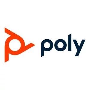 Polycom Inc