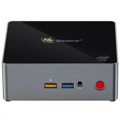 Beelink J45 Mini PC 1