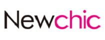 Newchic: Get 25% OFF on orders over $100 1