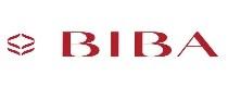 Biba: Up To 50% Off