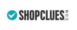 ShopClues: Get up to 50% off on Women's Flip Flops & Slippers 1