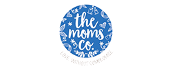 MomsCo: Get 25% OFF on Gift Boxes 1