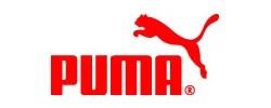 Puma: Get upto 40% OFF Sale for Womens 1
