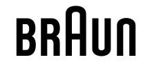 Braun: Триммер универсальный MGK3220 + Триммер для точного стайлинга PT1000 Precision с выгодой до 30%!