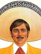 portrait-of-tapatio1