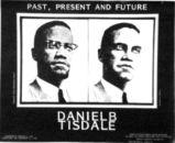 post-pop 1985 danny tisdale