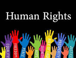 Human-Rights-3-52ed2ca0