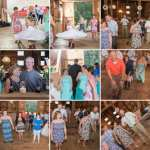 Stacy & Eddie's Barn Wedding Sweet Water Springs Farm Millerstown Pa camp hill wedding photographers 2