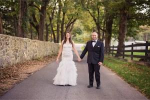 Wedding Photography in Mechanicsburg PA