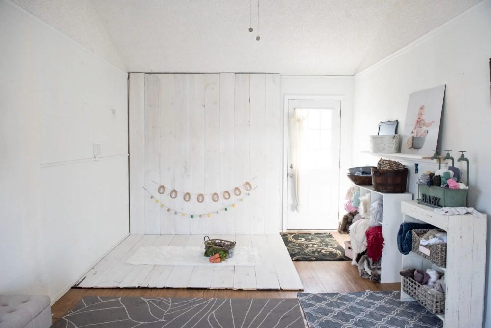2019 Tisha's Studio in Camp Hill PA