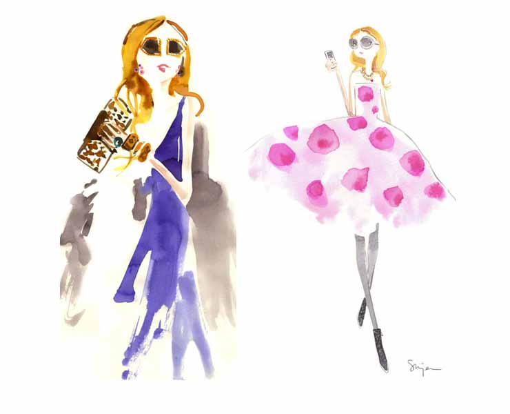 illustrations_sujean_rim1--tish jett website rebrand