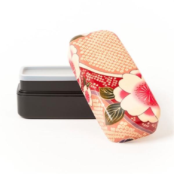 The Bento box