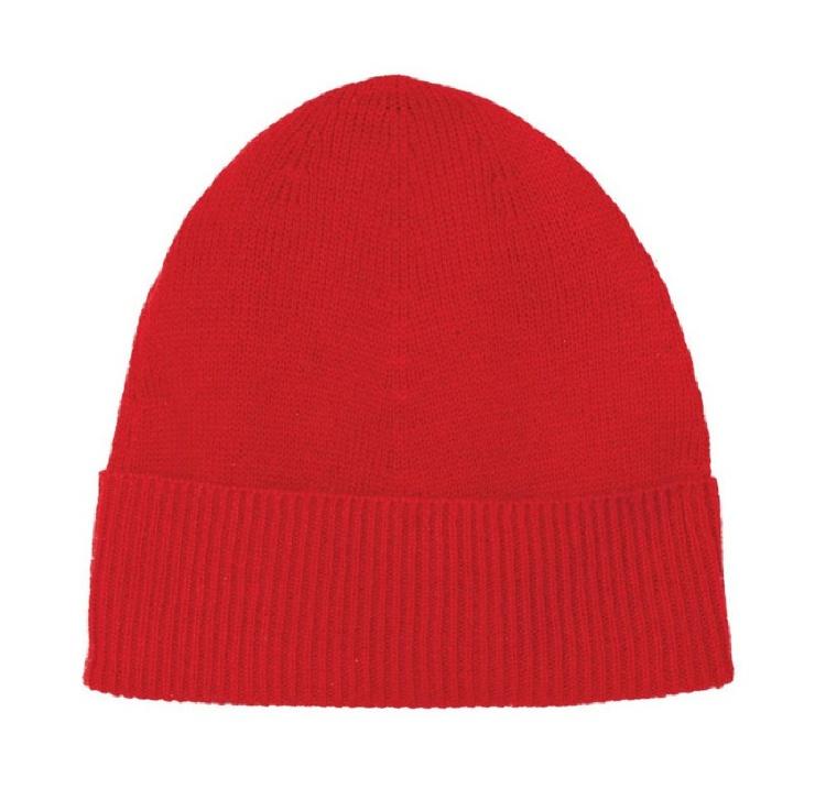 Bompard bonnet