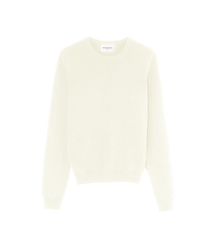 Bompard sweater