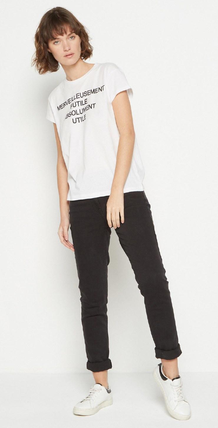 Monoprix t-shirt