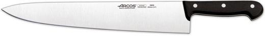 arcos 2809 1