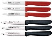 arcos knife 11