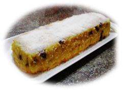 bake t61