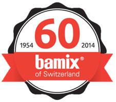bamix.41