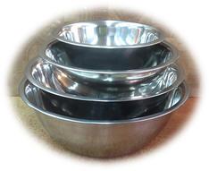 bowl.h10