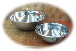 bowl.h11