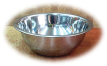 bowl.h15