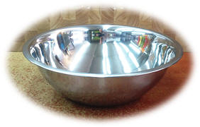 bowl.h18