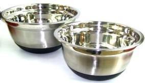 bowl rosopro 4