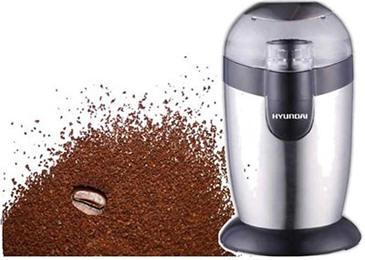 coffee64