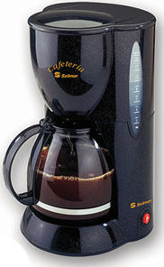 coffee69