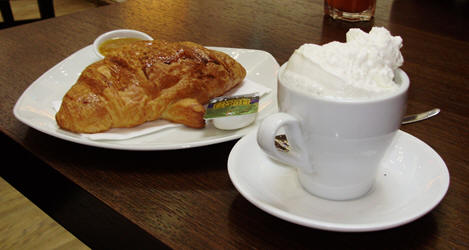 coffee84