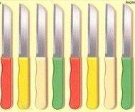 knife 447