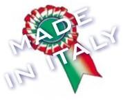 made_italy[1]