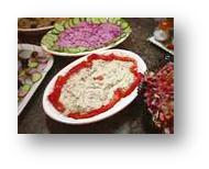 salad 672