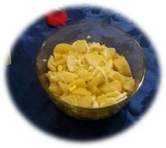 food m33