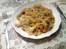 rice 44