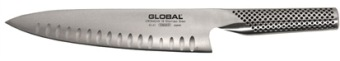 global g-63