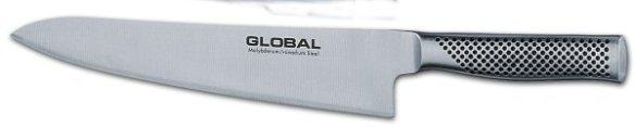 global g16