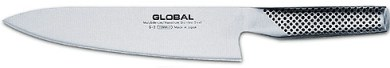 global g2 2
