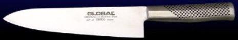 global gf 33 1