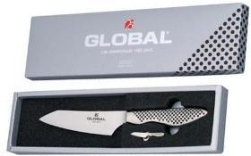 global gs 58 1