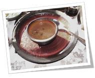 onion soup 11
