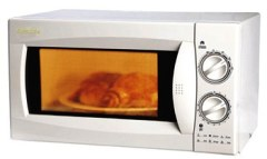 gold line microwave 2