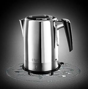 kettle114