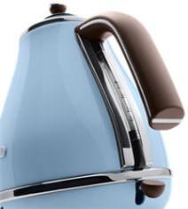 kettle120