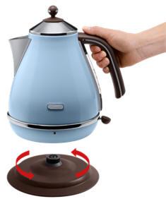 kettle122