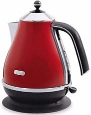 kettle157