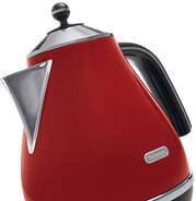 kettle160