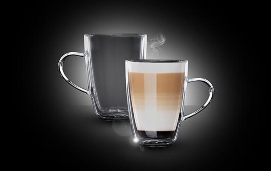 mug.ht33