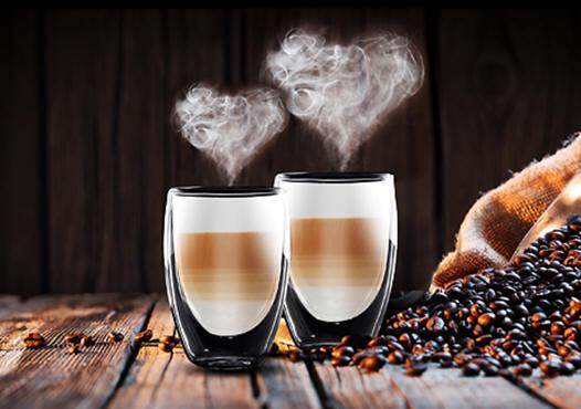 mug.ht50